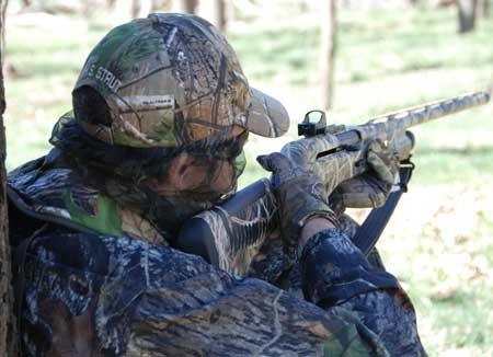 Go Ahead Be An Optics Snob Turkey And Turkey Huntingturkey And